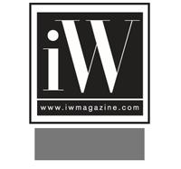 International Watch Magazine